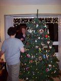 December 2010 035